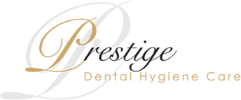 Prestige Dental Hygene Care