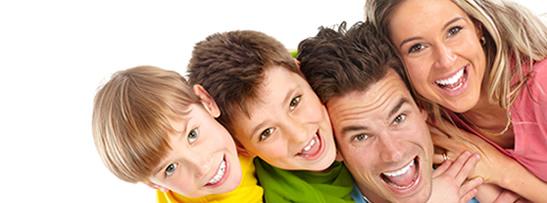 Family Dental Hygienist