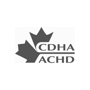 Canadian Dental Hygienists Association