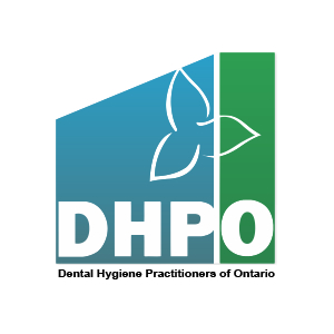 Dental Hygiene Practitioners of Ontario