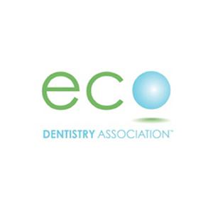 ECO Dentistry Association
