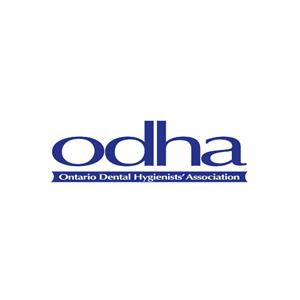 Ontario Dental Hygiene Association